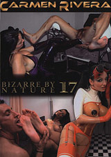 Bizarre By Nature 17