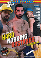 Hard Working Bastards - Currantes