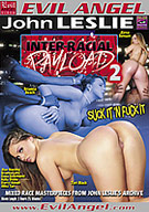 Inter-Racial Payload 2
