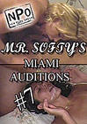 Mr Softys Miami Auditions 7