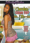 Chocolate Cream Pies 28