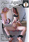 Pain Again Mr. Bound