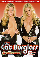 The Cat Burglars