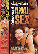 Expert Guide To Advanced Anal Sex