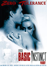 Official Basic Instinct Parody