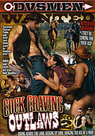 Cock Craving Outlaws 2
