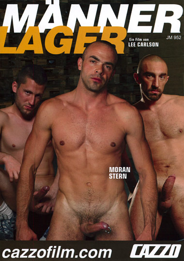 Mannerlager Cover