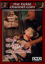 The Tickle Channel 29