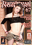 Transsexual Prostitutes 67