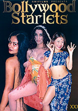 Bollywood Starlets