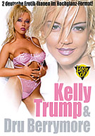 Best Of Kelly Trump And Dru Berrymore