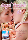 Angel Passion: The Passion Of Aimee, Tatyana, And Ericka