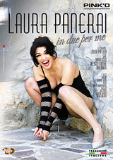 Laura Panerai In Due Per Me