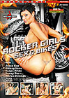 Rocker Girls: Sex And Bikes