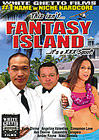 This Isn't Fantasy Island It's A XXX Spoof