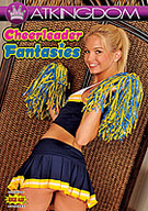 Cheerleader Fantasies