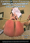 American Punishment Collections 20