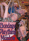 Bondage Plaything Meadow