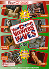 Viewers' Wives 59
