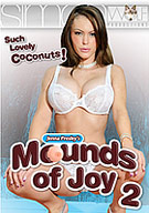 Mounds Of Joy 2