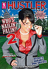 Who's Nailin' Palin 2