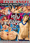 A View To A Gape 2 Part 2