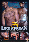 Like A Freak 3