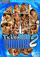 Tickled Asian Twinks 2