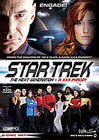 Star Trek: The Next Generation A XXX Parody