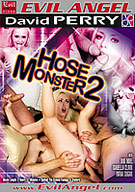 Hose Monster 2