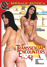 Transsexual Encounters 4