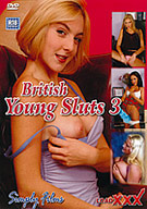 British Young Sluts 3