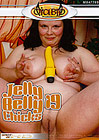 Jelly-Belly Chicks 19