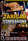 Official Taxicab Confessions Parody