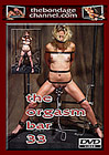 The Orgasm Bar 33