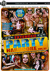 Party Hardcore 57