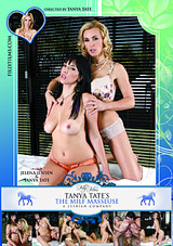 Watch Tanya Tate's The MILF Masseuse in our Video on Demand Theater