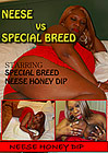 Neese Vs Special Breed
