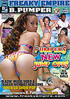 Pumper's New Jump Offs Part 2