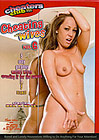 Cheating Wives 6