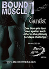 Bound Muscle: The Gauntlet