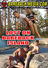 Lost On Bareback Island