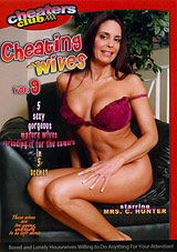 Cheating Wives 9