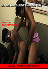 Black Girls Just Having Fun