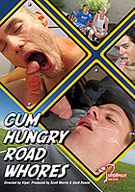 Cum Hungry Road Whores