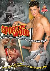 Sportin wood scene2