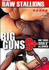 Big Guns 9 Plus