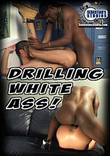 Drilling White Ass