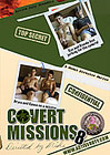 Covert Missions 8