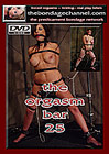 The Orgasm Bar 25